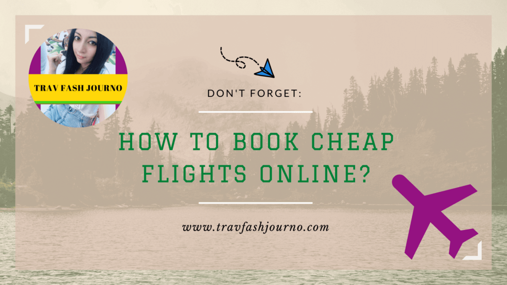 how to book cheap flights online how to book cheap flights travfashjourno